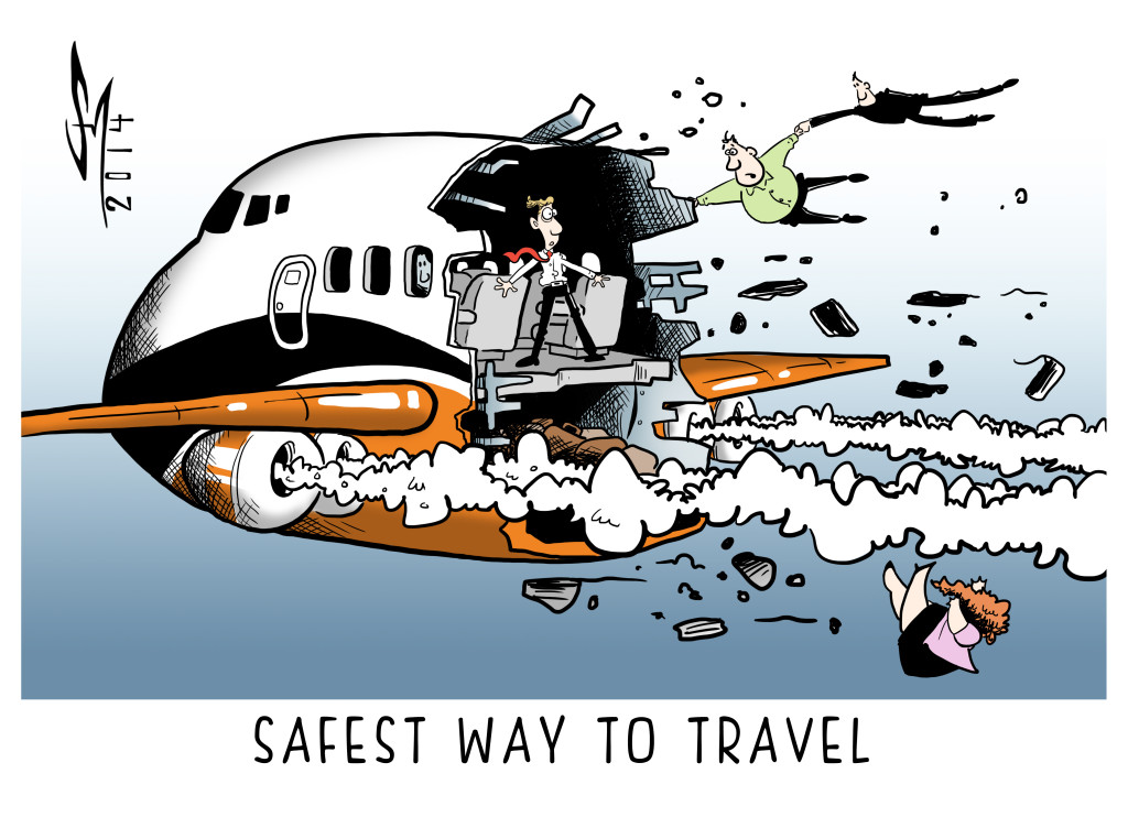 Safest_way_to_travel_color