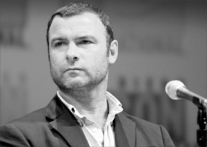 Liev Schreiber, known for his roles in film, is Ray Donovan in the Showtime action hit of the same name. Photo Courtesy of Gage Skidmore