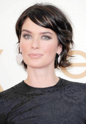 Danny Harrison Lena Headey_edited