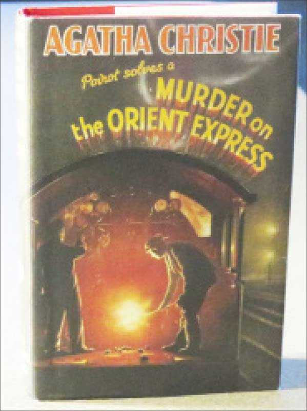 murder-on-the-orient-express-book-cover